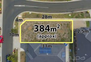 28 Nantha Way, Brookfield, Vic 3338