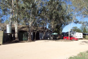 538 Holmes Road, Kingston On Murray, SA 5331