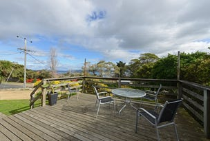 90 Carlton Beach Road, Dodges Ferry, Tas 7173