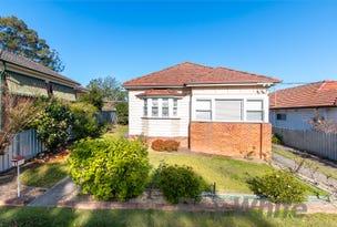 61 Grinsell Street, Kotara, NSW 2289