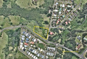 Lot 1 Dido Street, Kiama, NSW 2533