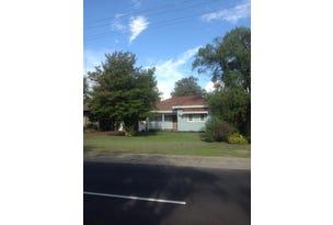 226 Marine Terrace, Busselton, WA 6280