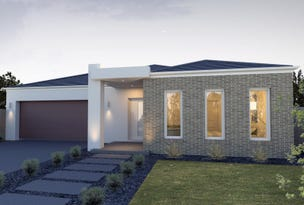 Lot 644 Mackenzie Dr Aurora Estate, Epping, Vic 3076
