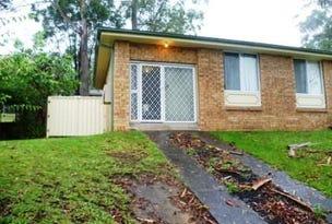 7A Sherwood Drive, Springfield, NSW 2250