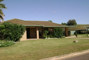 11 Silver Street, Cleve, SA 5640