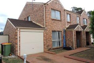 6/47 Mallacoota Street, Wakeley, NSW 2176