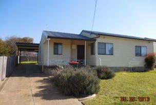9 Monty Walk, Bathurst, NSW 2795