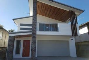 12 Napier Street, Murarrie, Qld 4172