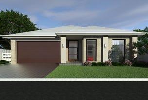 Lot 105 Crown Street, Riverstone Meadows, Riverstone, NSW 2765