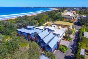 67 The Marina, Culburra Beach, NSW 2540