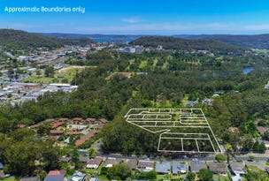 Lot 9, 7 Maliwa Road, Narara, NSW 2250