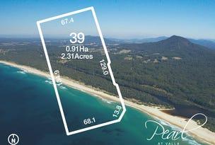 Lot 39, Pearl Circuit, Valla, NSW 2448