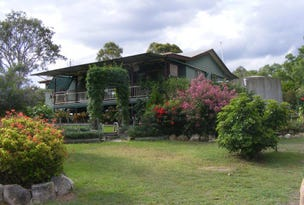 37 King Rd, Maidenwell, Qld 4615