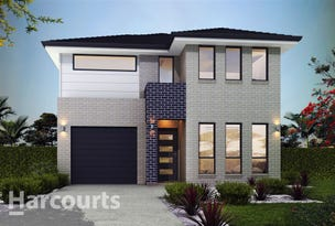 9 Wootten Avenue-House & Land Package, Bardia, NSW 2565