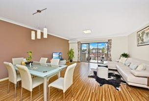 12/9 Thorpe Ave, Liberty Grove, NSW 2138