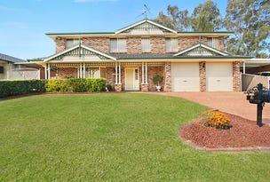 16 Swallow Drive, Erskine Park, NSW 2759