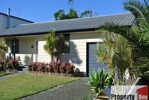 45 Lennox Road, Callala Beach, NSW 2540
