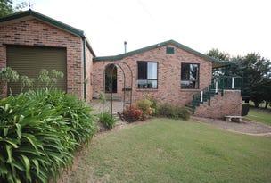 61 Curtis Street, Oberon, NSW 2787