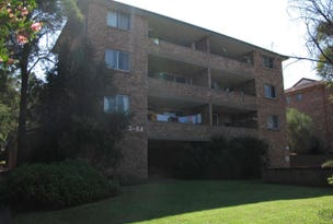 20/63-64  Park Avenue, Kingswood, NSW 2747