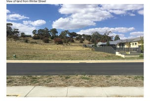 36 Winter Street, Orange, NSW 2800