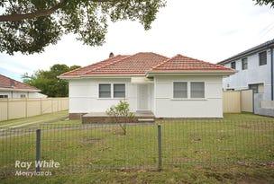 70 Monitor Road, Merrylands, NSW 2160