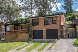 25 Kingsway Avenue, Rankin Park, NSW 2287