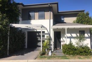 3/47 Camellia Avenue, Glenmore Park, NSW 2745