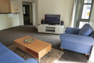 6F 35 Howard Street, Brisbane City, Qld 4000