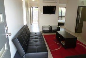 4/128 George Street, Bundaberg West, Qld 4670