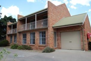 2/103 Edward Street, Orange, NSW 2800