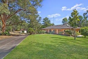 28 Butchers Yard Road, Wauchope, NSW 2446