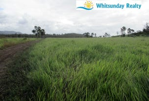 Lot 21 Spoor Road, Kelsey Creek, Qld 4800