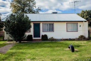 8 Queen Street, Wellington, NSW 2820