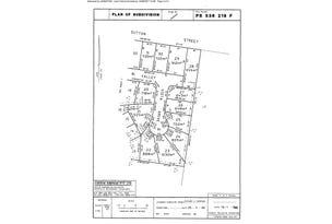 . Sutton Heights Estate, Warragul, Vic 3820