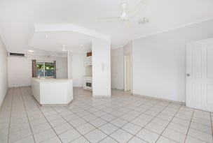 12/18 Athanasiou Road, Coconut Grove, NT 0810