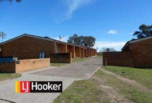 3/17 Frome Street Ashford, Inverell, NSW 2360