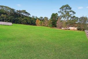 74 Wimbledon Grove, Garden Suburb, NSW 2289