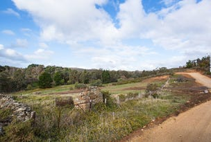 Lot 1, 50 Albert Street, Chewton, Vic 3451