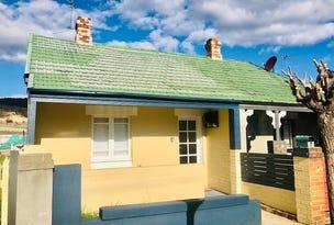 7 Inch Street, Lithgow, NSW 2790