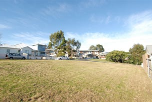 18 Alfreds Garden, Kingston, Tas 7050
