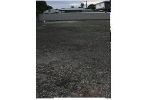 Lot 1 (16) Heather Avenue, Windsor Gardens, SA 5087