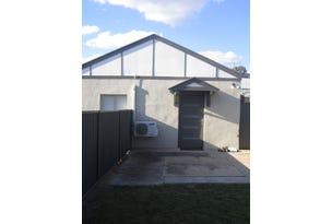 1/100 Durham St, Bathurst, NSW 2795