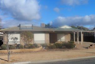 14 Luther Road, Loxton, SA 5333
