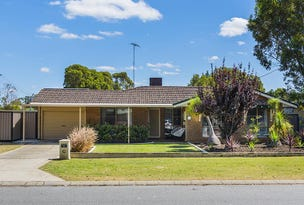 26 Kingfisher Drive, North Yunderup, WA 6208