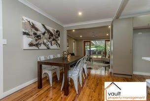 3 Sheba Crescent, South Penrith, NSW 2750