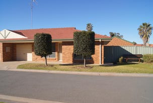 12/70-76 Murray Street, Finley, NSW 2713