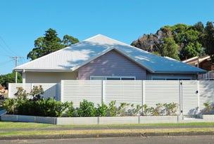 3/77 Victoria Road, Woy Woy, NSW 2256