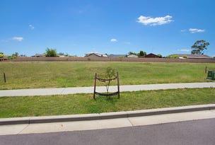 Lot 3, 88 Benjamin Circuit, Hunterview, NSW 2330