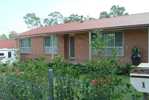 1 Sunset Avenue, Wingham, NSW 2429
