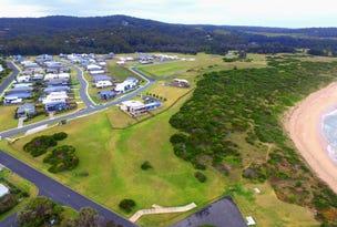 Lot 1009, Oceanview Way, Tomakin, NSW 2537